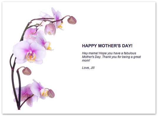 Mothers day card greeting selol ink mothers day card greeting m4hsunfo
