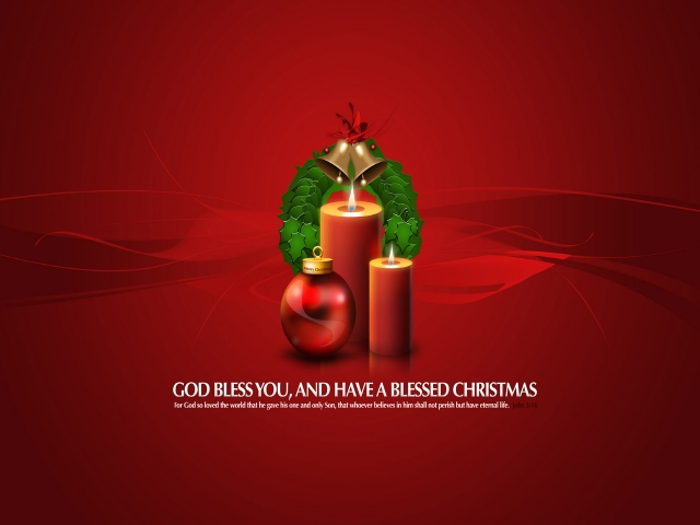 android christmas wallpaper free download