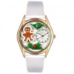 christmas watches for babies