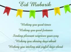 eid mubarak wishes in english4