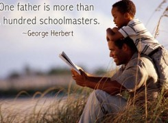 father's day images quotes5