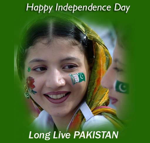 Latest Independence Day Picture Collection