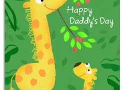 funny photos father's day 1