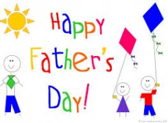 happy father's day images4