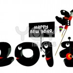 happy new year 2013 images (5)