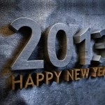 happy new year 2013 wallpaper (2)