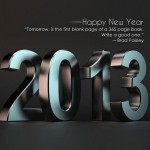 happy new year 2013 wallpaper (3)