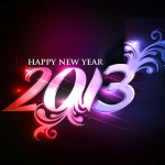 happy new year 2013 wallpaper (4)