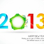 happy new year 2013 wallpaper (5)