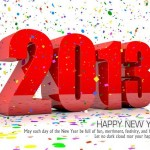 happy new year 2013 wallpaper (6)