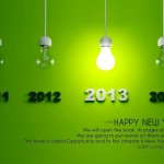 happy new year 2013 wallpaper (7)