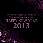 happy new year 2013 wishes (1)