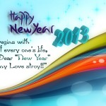 happy new year 2013 wishes (4)