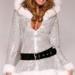 hot christmas clothing accessories