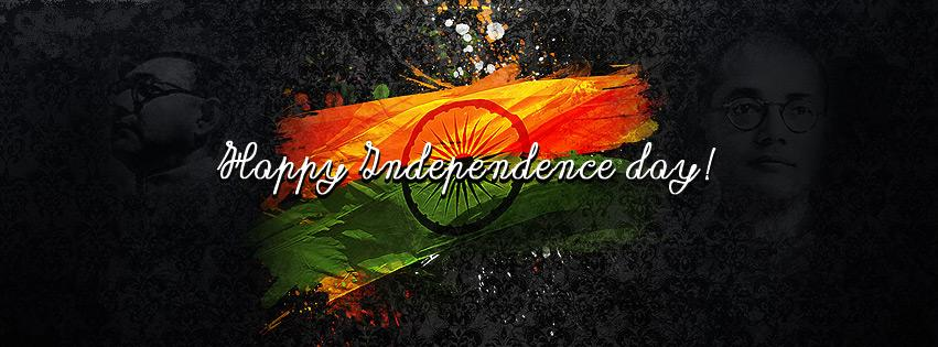 independence day india pictures facebook