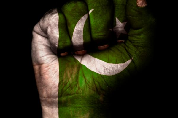 independence day pictures pakistan