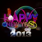 new year 2013 picture (3)