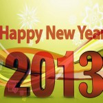 new year 2013 picture (4)