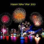 new year 2013 picture (6)