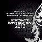 new year 2013 wallpapers10