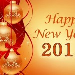 new year 2013 wallpapers2