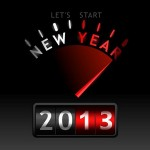new year 2013 wallpapers3