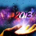 new year 2013 wallpapers6