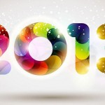 new year 2013 wallpapers7
