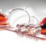 new year 2013 wallpapers8