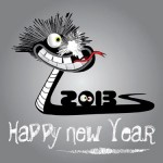 new year 2013 wallpapers9