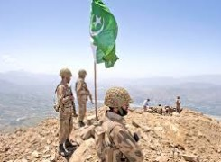 pak army wallpapers 1