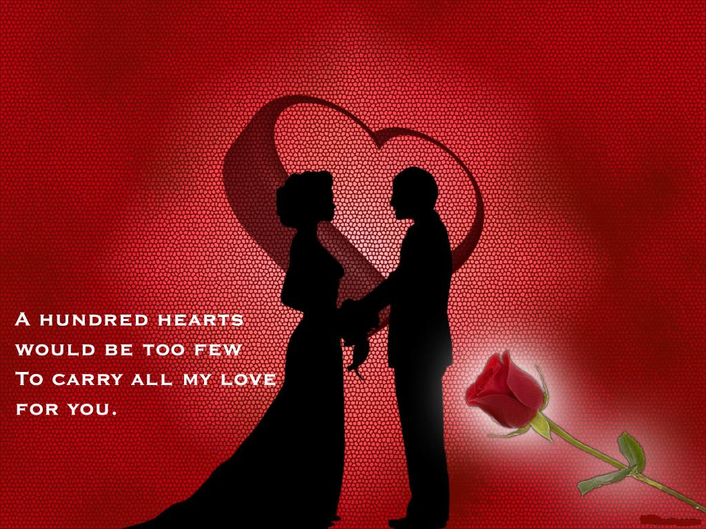 Valentine 39 s day quotes video pictures gallery for Quotes on valentine day