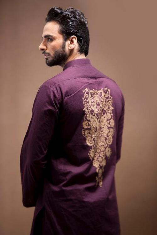 Eid Dresses For Men Video Pictures Gallery