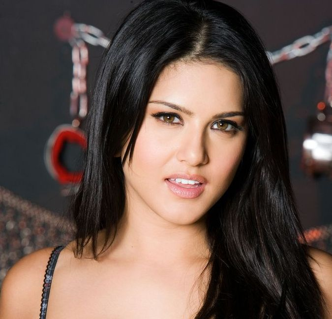 Sunny Leone Nexus  Pictures  Video  Pictures Gallery-2377