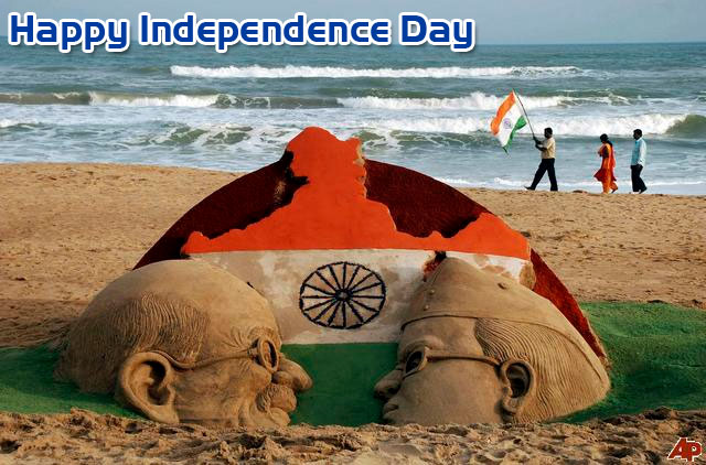 funny indian independence day quotes