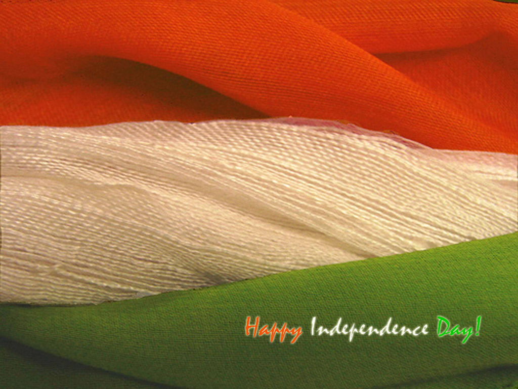 independence day pictures india