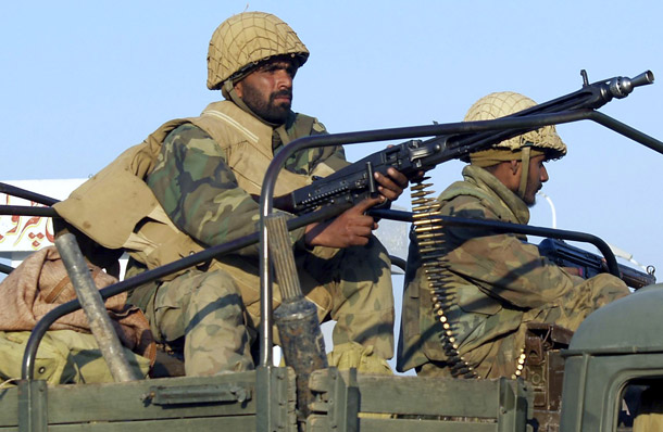 pak army wallpapers 2