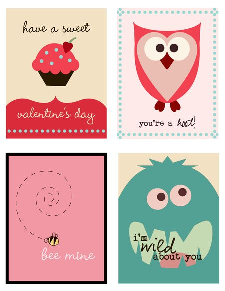Printable Funny Valentines Day Card Video Amp Pictures Gallery